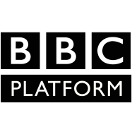 Junior Software Engineer | Jobs and careers with BBC