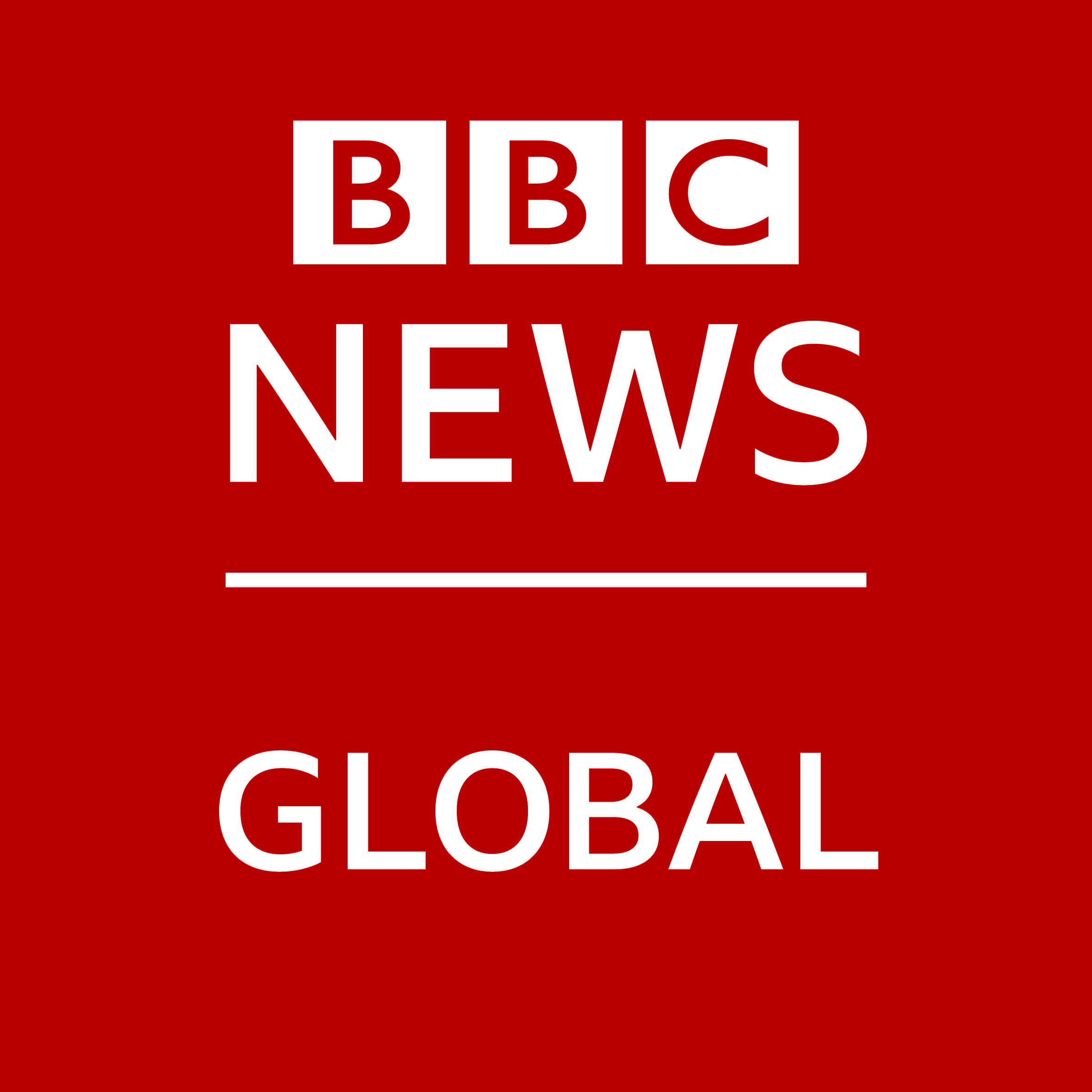 Research Manager, BBC Global News | Jobs and careers with BBC