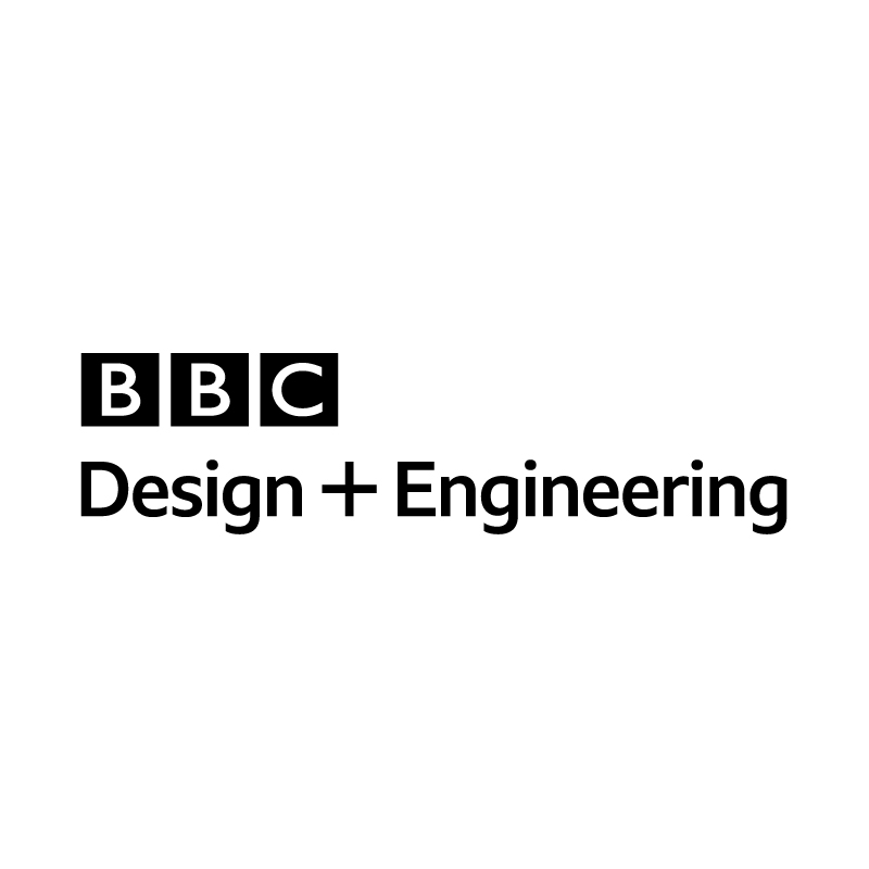 Senior Data Analyst | Jobs and careers with BBC