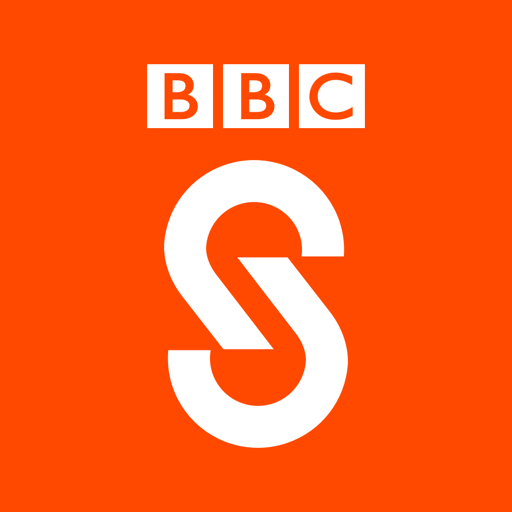 Jobs and careers with BBC
