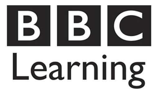 Assistant Producer (Digital), Primary School Music Campaign, BBC ...